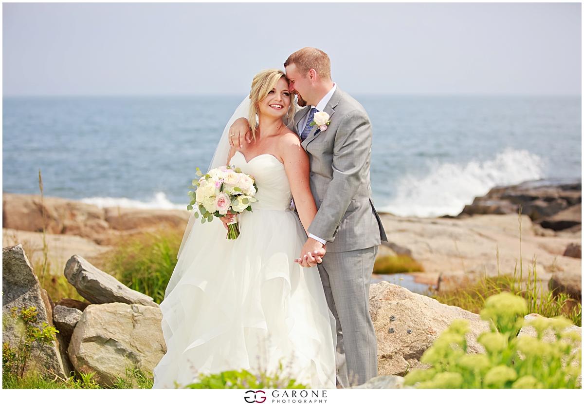 Union_Bluff_Hotel_York_Maine_Wedding_Photography_Beach_Wedding_0006.jpg