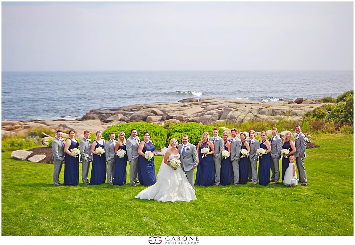 Union_Bluff_Hotel_York_Maine_Wedding_Photography_Beach_Wedding_0008.jpg