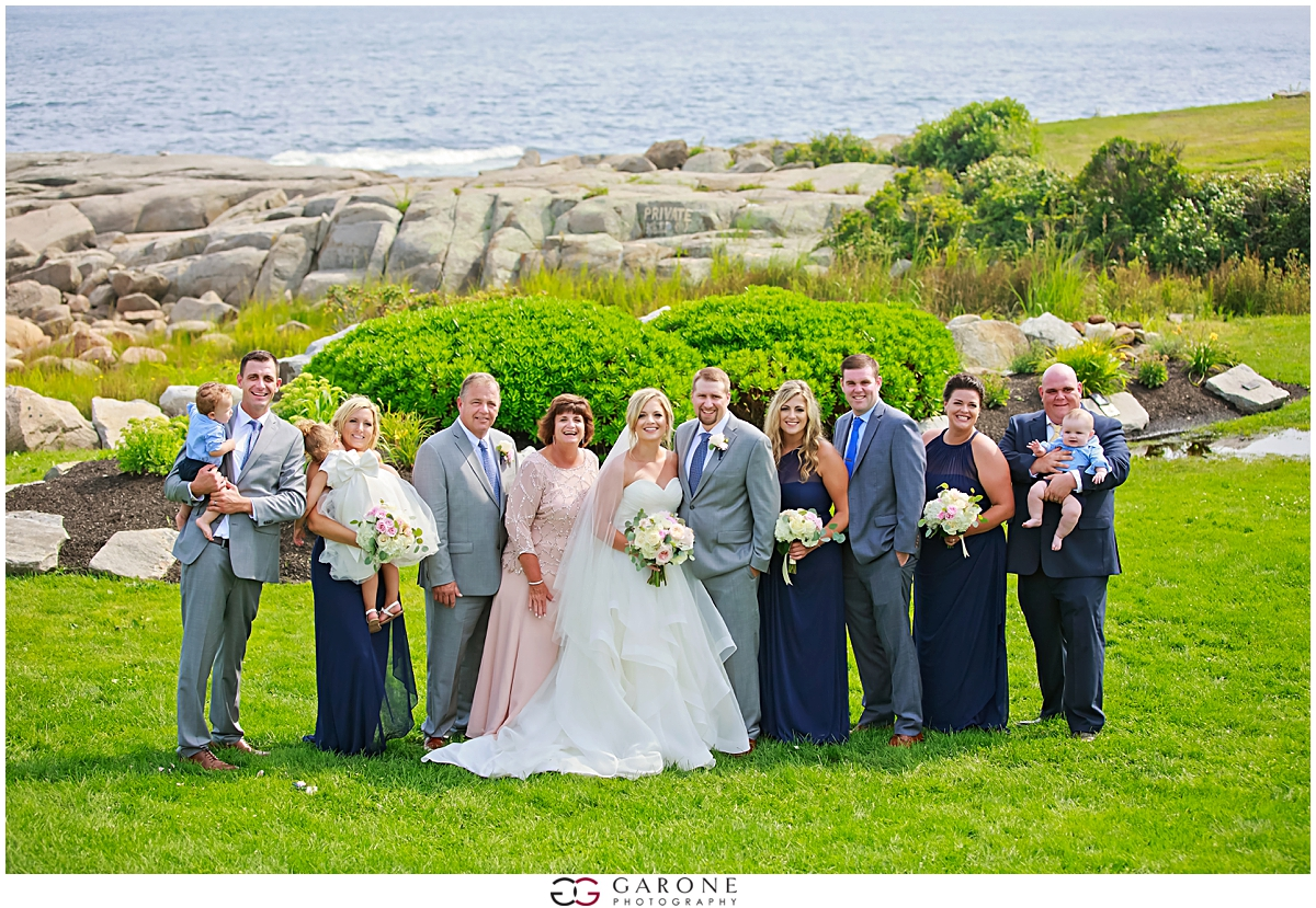 Union_Bluff_Hotel_York_Maine_Wedding_Photography_Beach_Wedding_0012.jpg