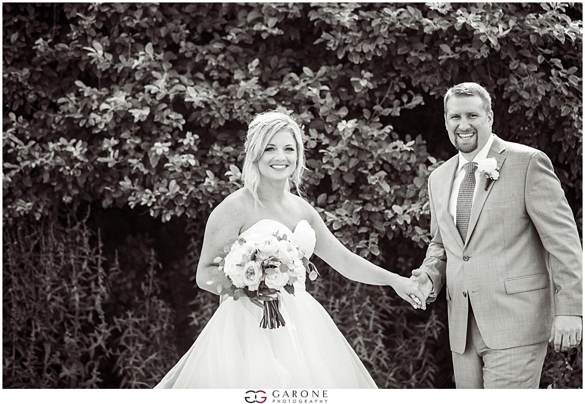 Union_Bluff_Hotel_York_Maine_Wedding_Photography_Beach_Wedding_0013.jpg
