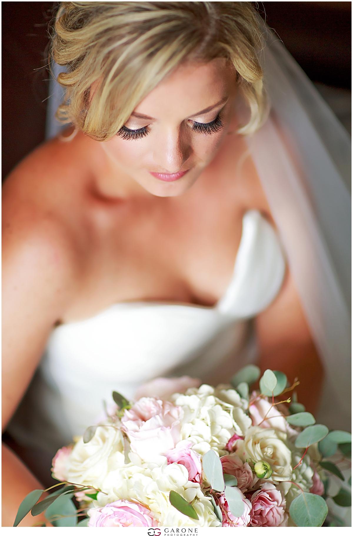 Union_Bluff_Hotel_York_Maine_Wedding_Photography_Beach_Wedding_0015.jpg