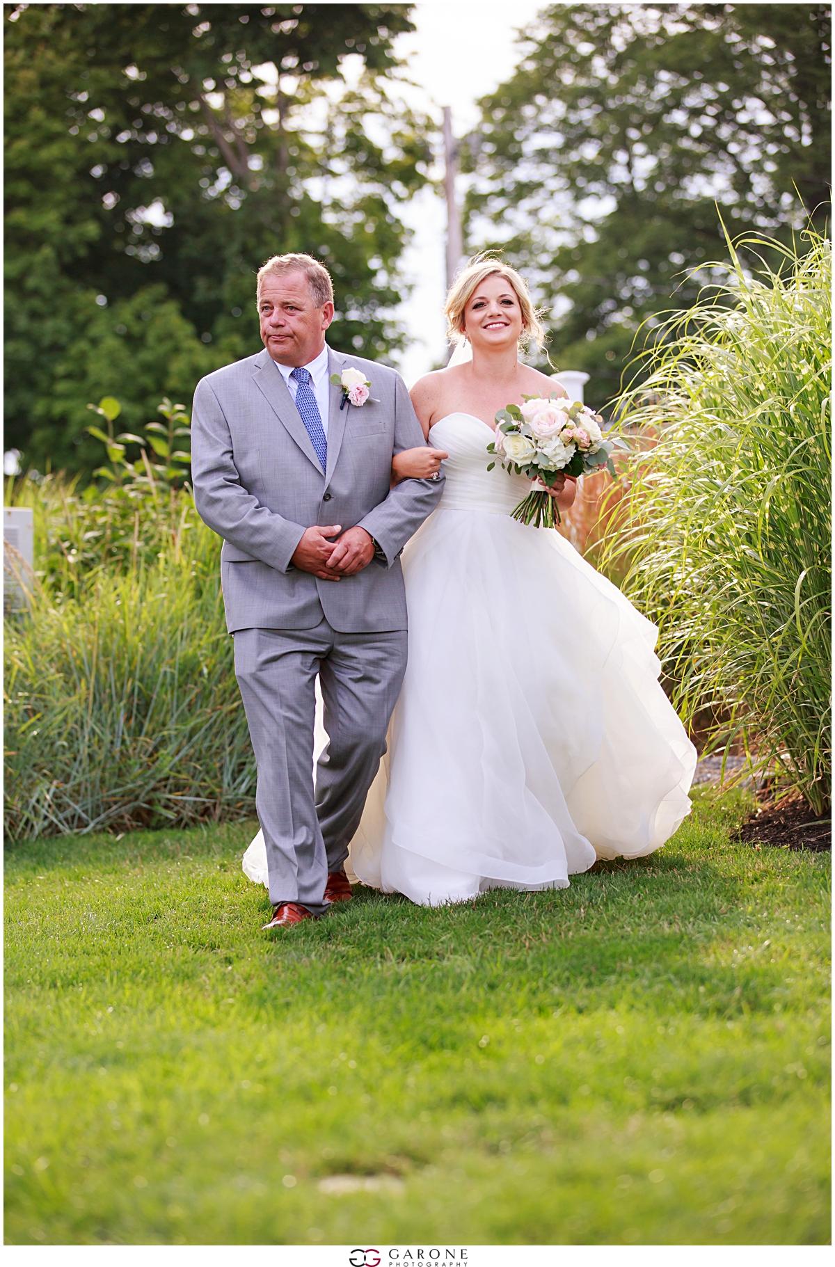 Union_Bluff_Hotel_York_Maine_Wedding_Photography_Beach_Wedding_0017.jpg