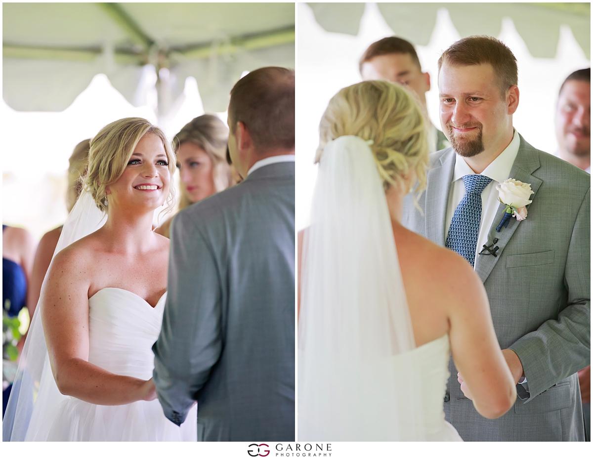 Union_Bluff_Hotel_York_Maine_Wedding_Photography_Beach_Wedding_0019.jpg