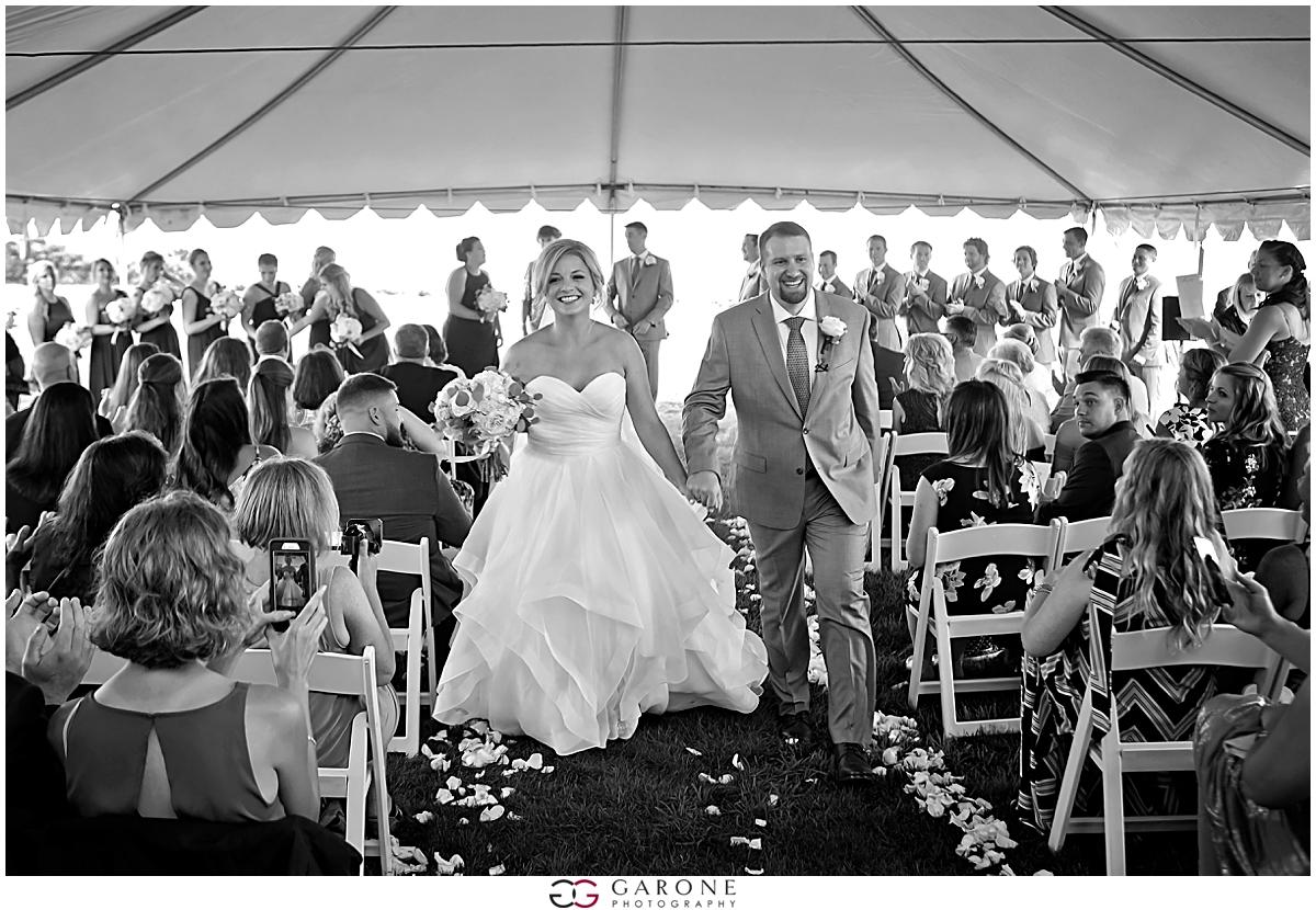 Union_Bluff_Hotel_York_Maine_Wedding_Photography_Beach_Wedding_0020.jpg
