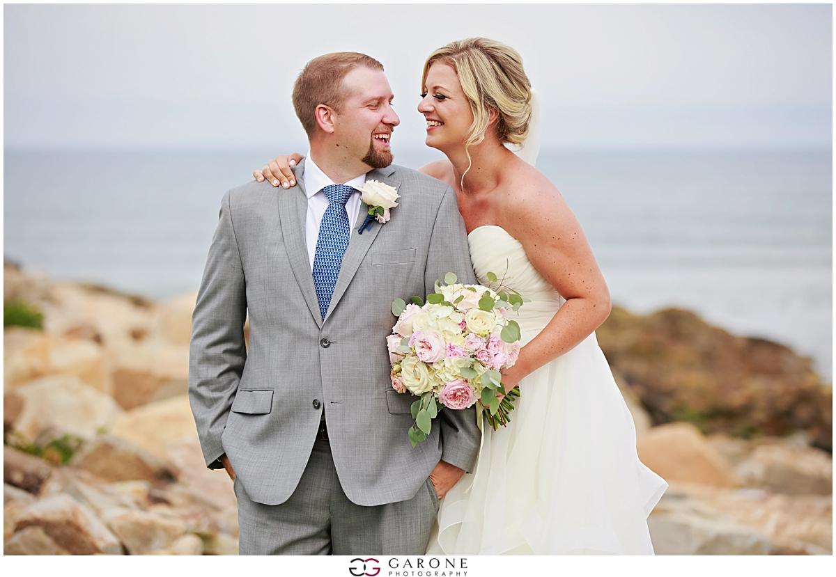 Union_Bluff_Hotel_York_Maine_Wedding_Photography_Beach_Wedding_0023.jpg