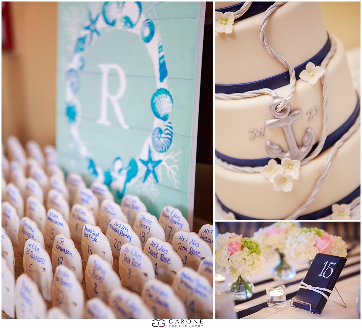 Union_Bluff_Hotel_York_Maine_Wedding_Photography_Beach_Wedding_0026.jpg