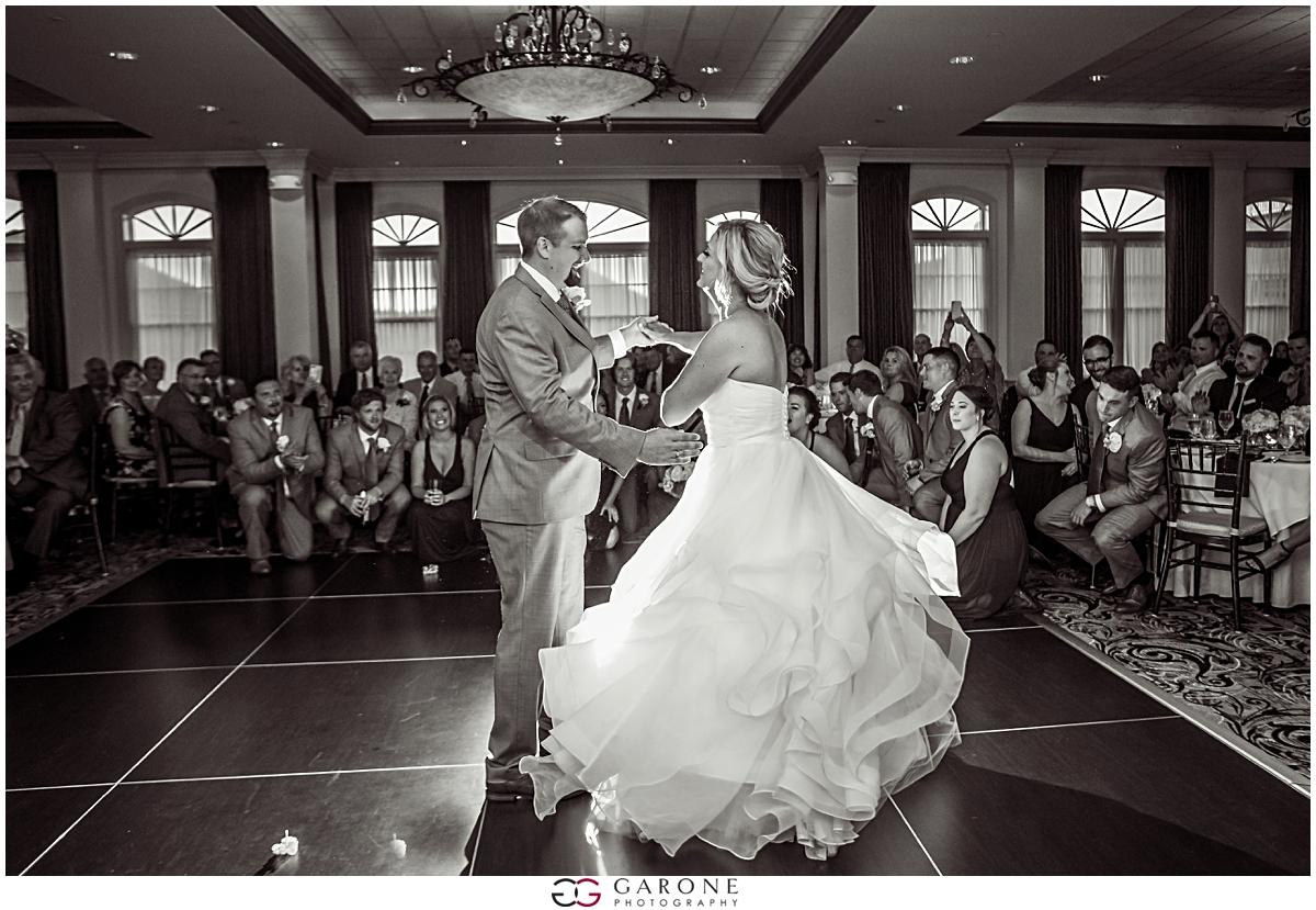 Union_Bluff_Hotel_York_Maine_Wedding_Photography_Beach_Wedding_0028.jpg