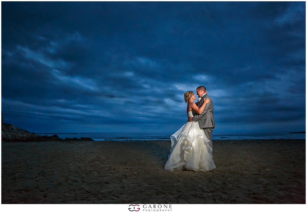 Union_Bluff_Hotel_York_Maine_Wedding_Photography_Beach_Wedding_0030.jpg