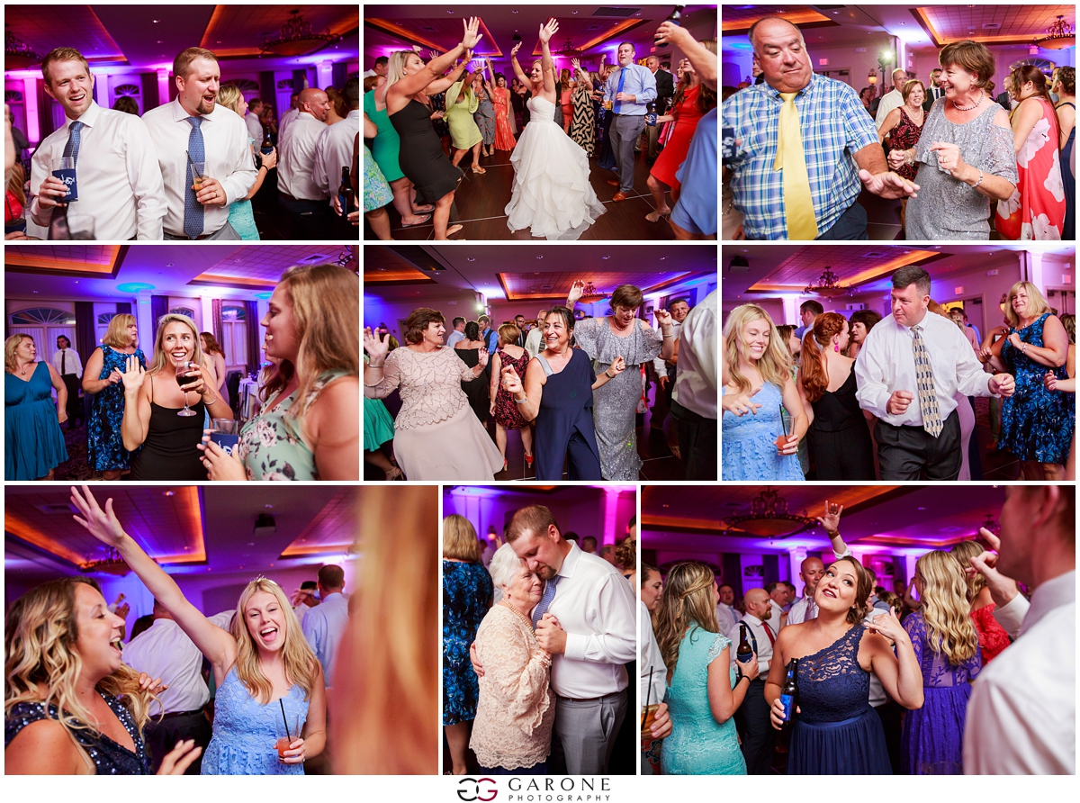 Union_Bluff_Hotel_York_Maine_Wedding_Photography_Beach_Wedding_0033.jpg