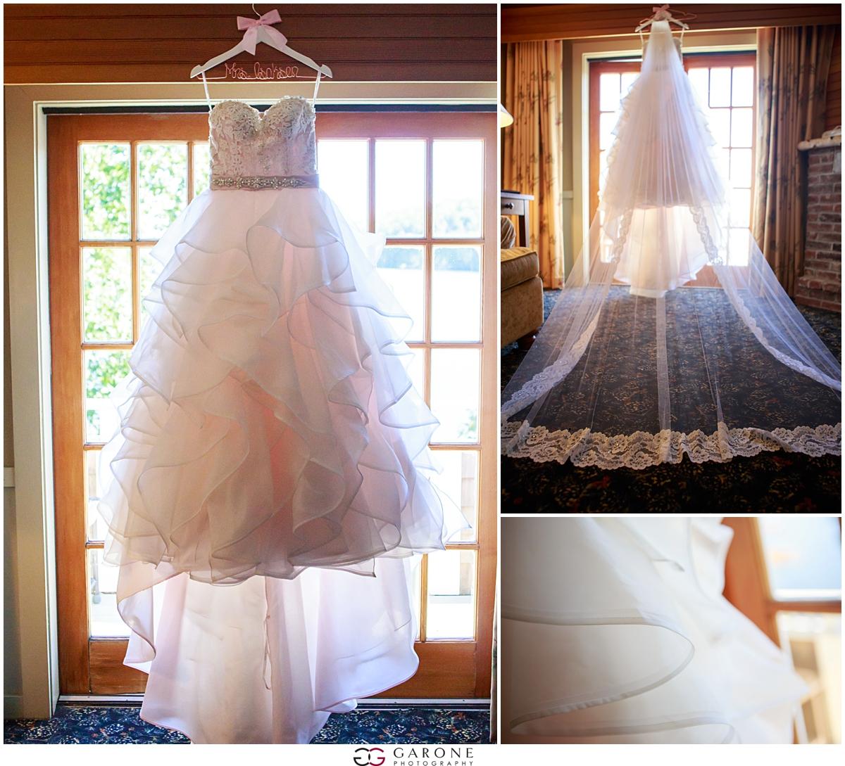 Alison_Lance_Church_Landing_Wedding_Garone_Photography_Lake_Winnapausake_Wedding_0001.jpg