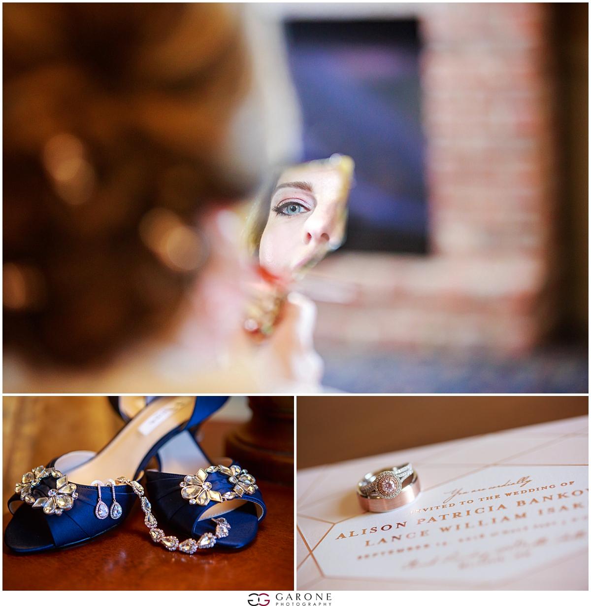 Alison_Lance_Church_Landing_Wedding_Garone_Photography_Lake_Winnapausake_Wedding_0002.jpg