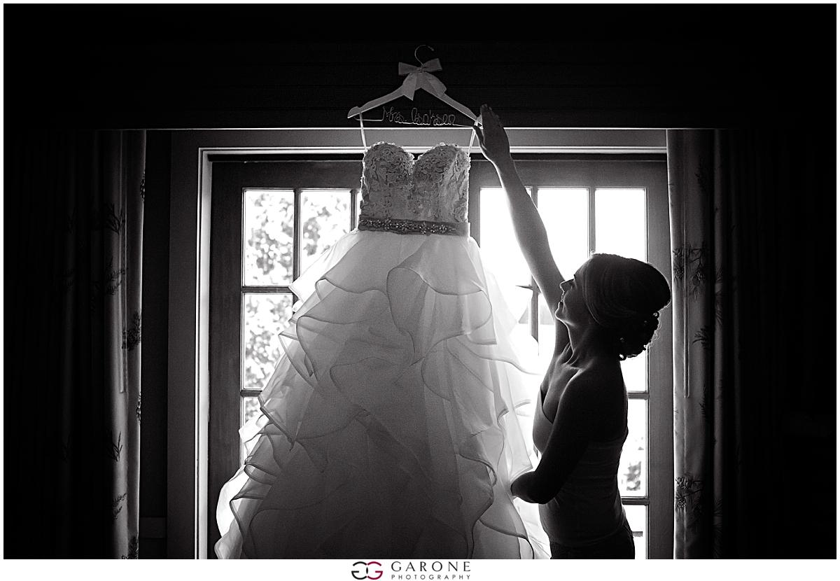 Alison_Lance_Church_Landing_Wedding_Garone_Photography_Lake_Winnapausake_Wedding_0004.jpg