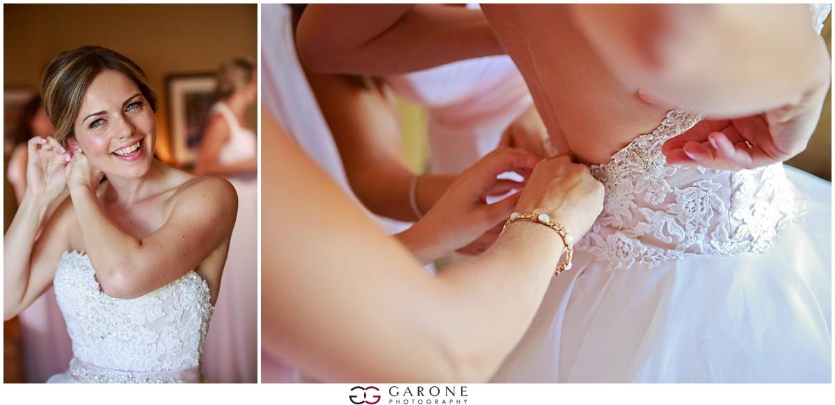 Alison_Lance_Church_Landing_Wedding_Garone_Photography_Lake_Winnapausake_Wedding_0005.jpg