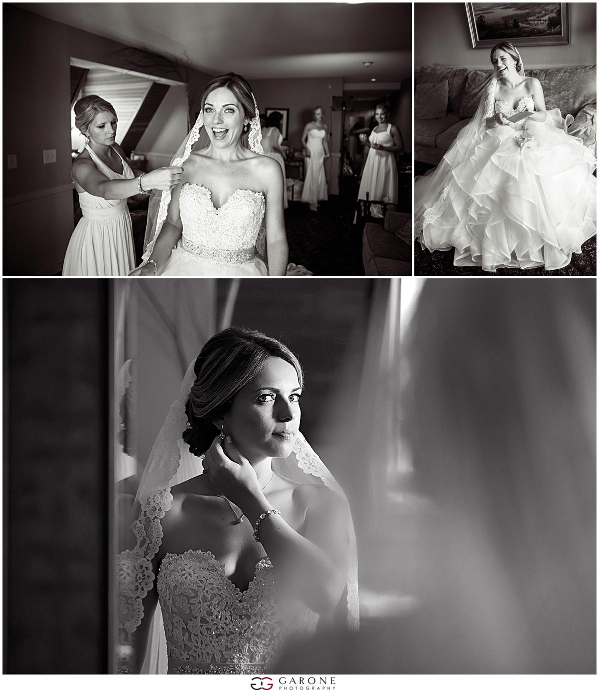 Alison_Lance_Church_Landing_Wedding_Garone_Photography_Lake_Winnapausake_Wedding_0006.jpg
