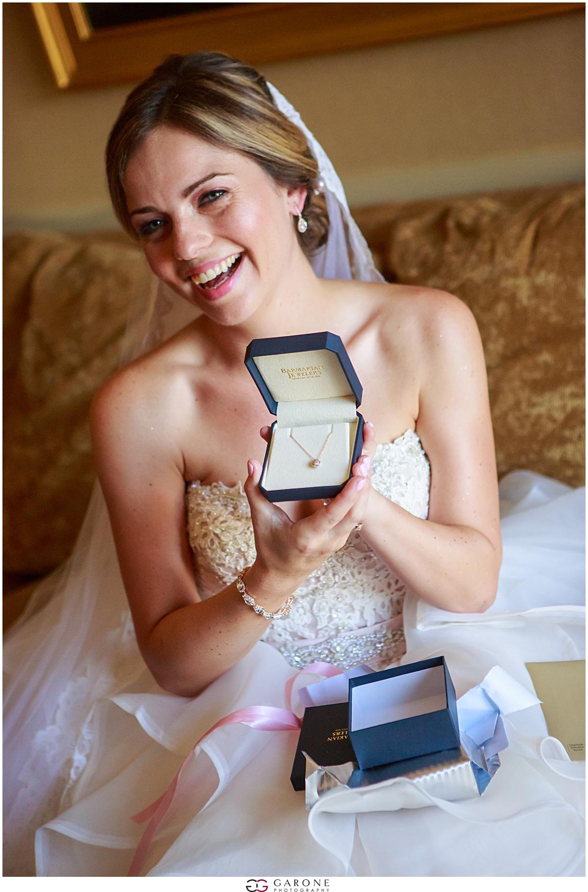 Alison_Lance_Church_Landing_Wedding_Garone_Photography_Lake_Winnapausake_Wedding_0007.jpg