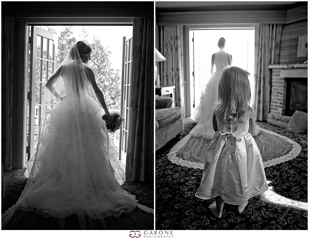 Alison_Lance_Church_Landing_Wedding_Garone_Photography_Lake_Winnapausake_Wedding_0008.jpg