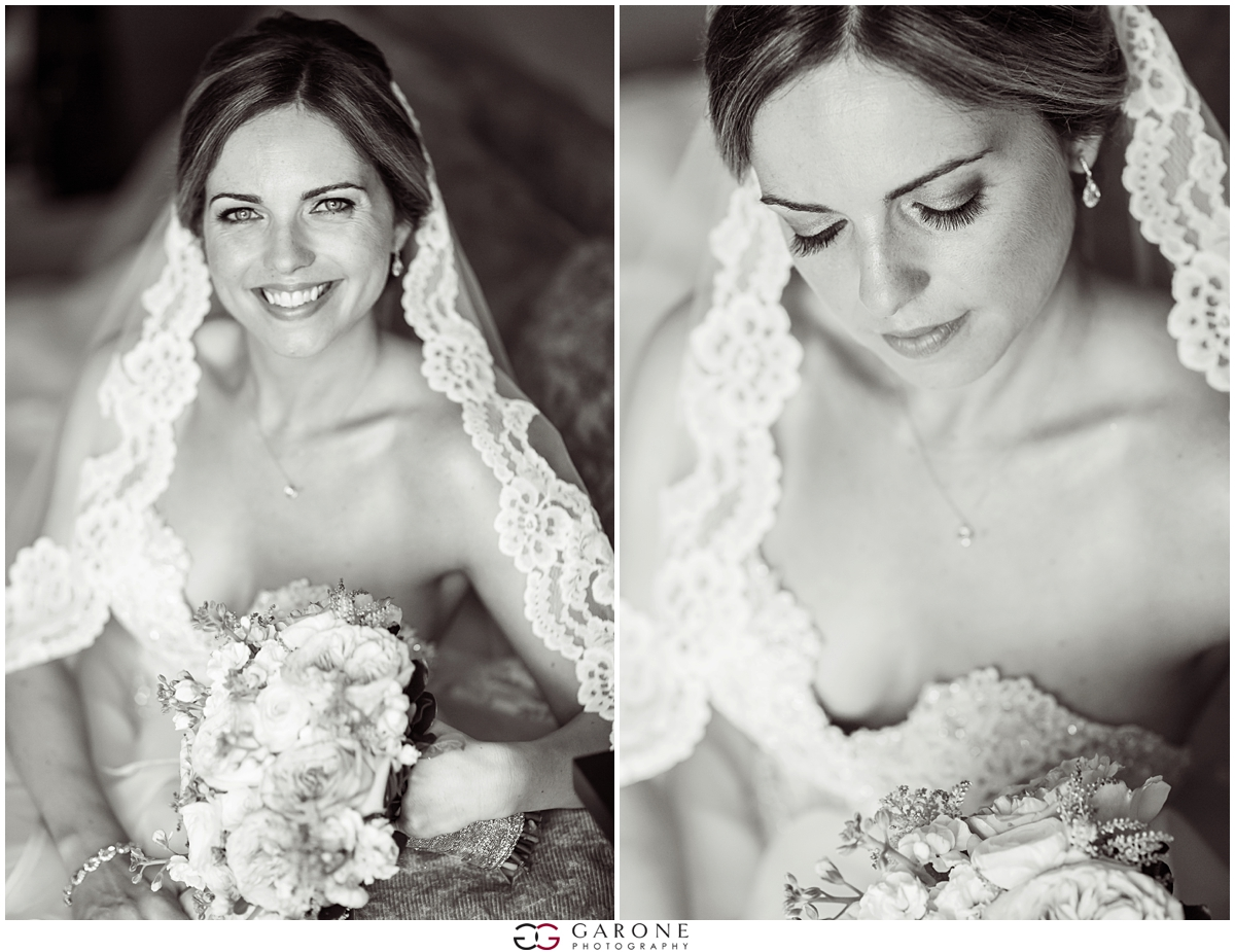 Alison_Lance_Church_Landing_Wedding_Garone_Photography_Lake_Winnapausake_Wedding_0009.jpg