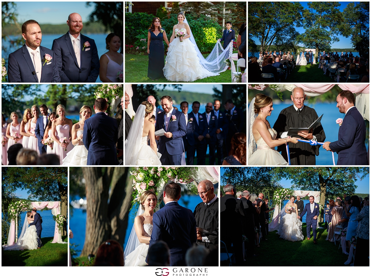 Alison_Lance_Church_Landing_Wedding_Garone_Photography_Lake_Winnapausake_Wedding_0010.jpg