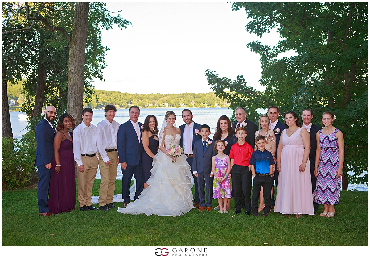 Alison_Lance_Church_Landing_Wedding_Garone_Photography_Lake_Winnapausake_Wedding_0011.jpg