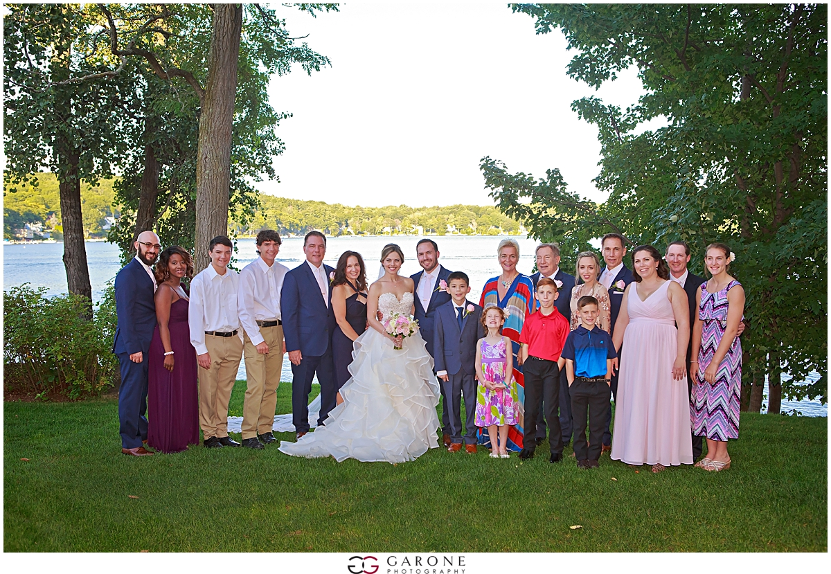 Alison_Lance_Church_Landing_Wedding_Garone_Photography_Lake_Winnapausake_Wedding_0012.jpg