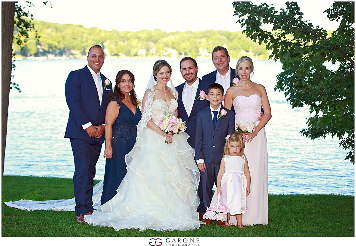 Alison_Lance_Church_Landing_Wedding_Garone_Photography_Lake_Winnapausake_Wedding_0013.jpg