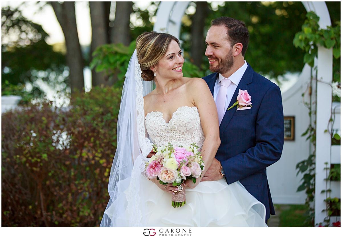 Alison_Lance_Church_Landing_Wedding_Garone_Photography_Lake_Winnapausake_Wedding_0014.jpg