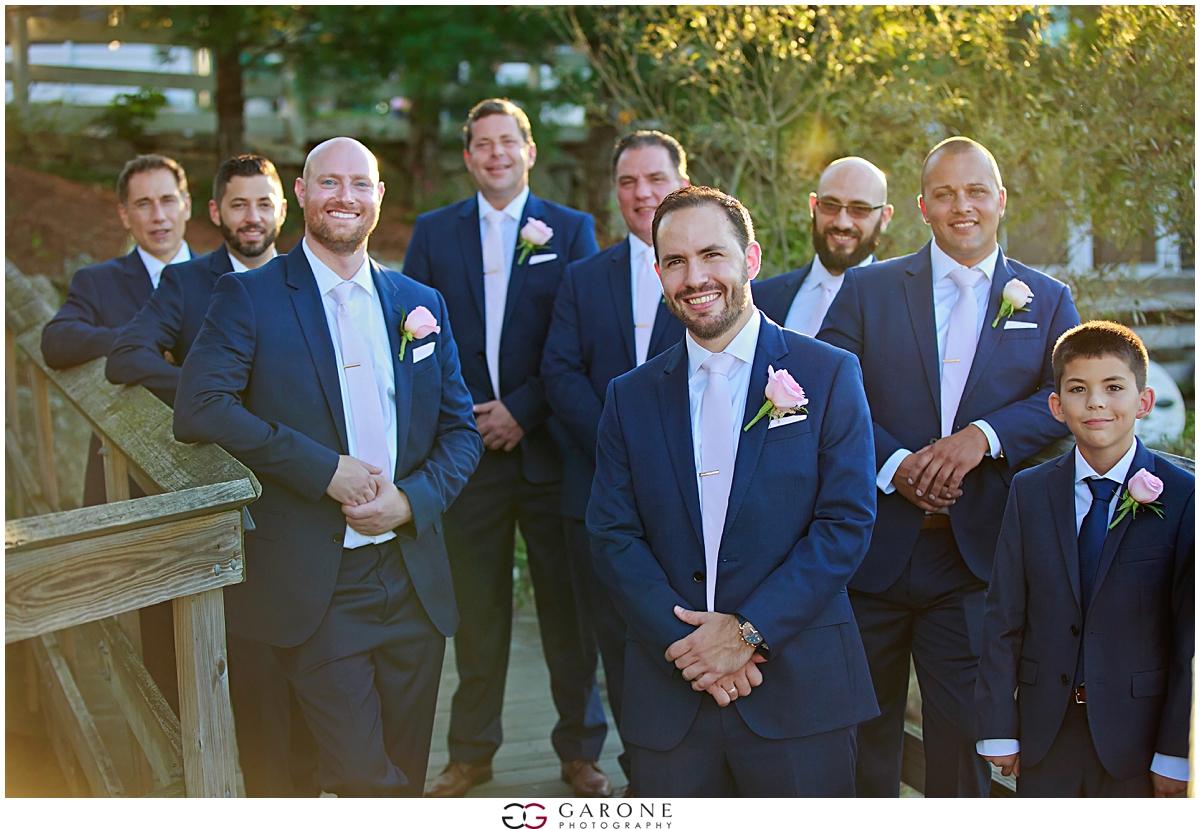 Alison_Lance_Church_Landing_Wedding_Garone_Photography_Lake_Winnapausake_Wedding_0015.jpg