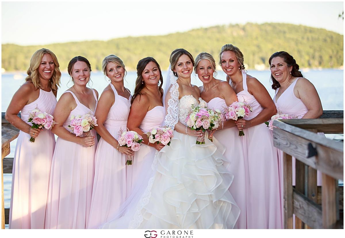 Alison_Lance_Church_Landing_Wedding_Garone_Photography_Lake_Winnapausake_Wedding_0016.jpg