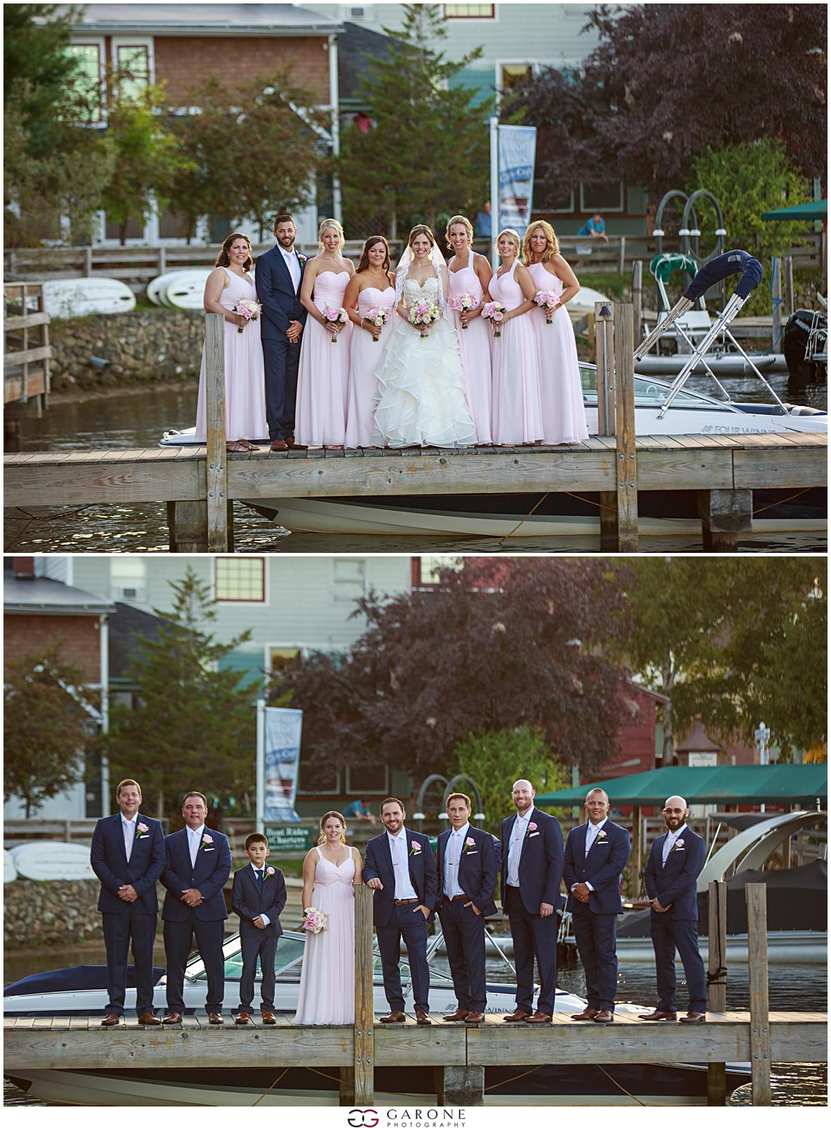 Alison_Lance_Church_Landing_Wedding_Garone_Photography_Lake_Winnapausake_Wedding_0018.jpg