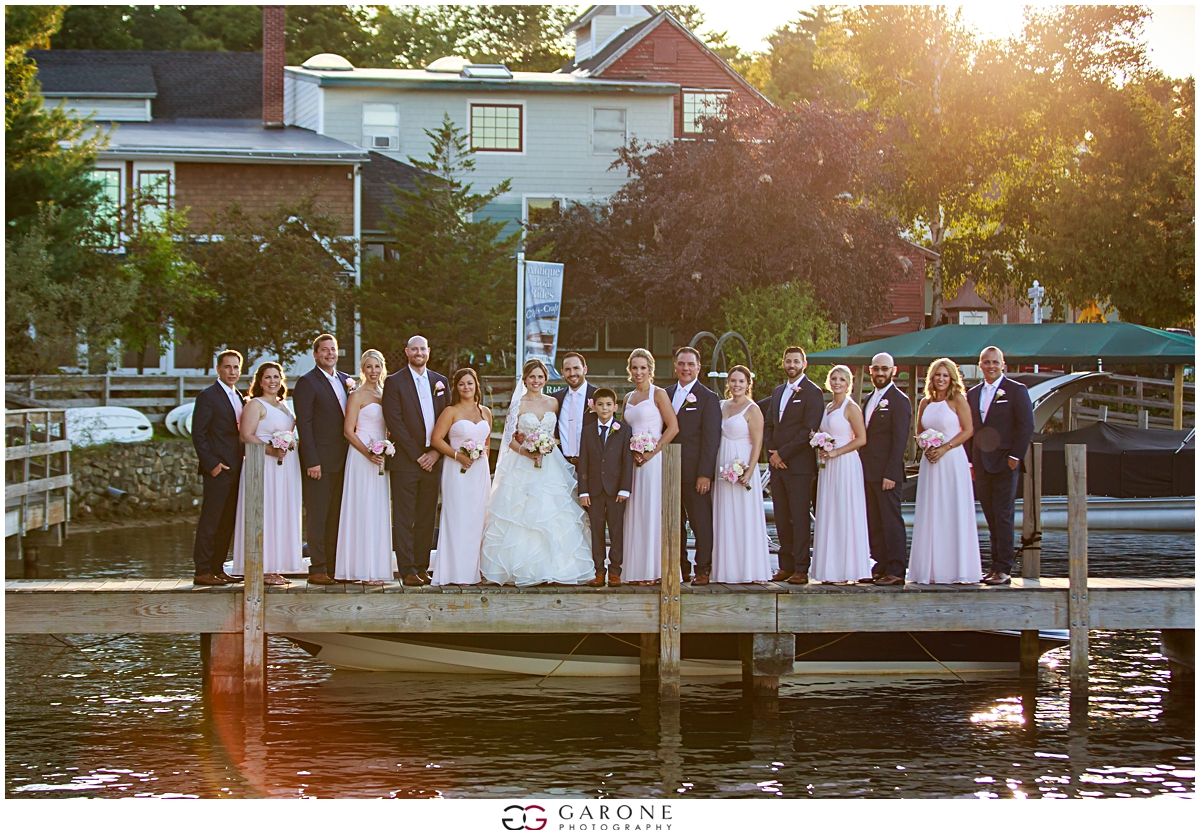 Alison_Lance_Church_Landing_Wedding_Garone_Photography_Lake_Winnapausake_Wedding_0019.jpg