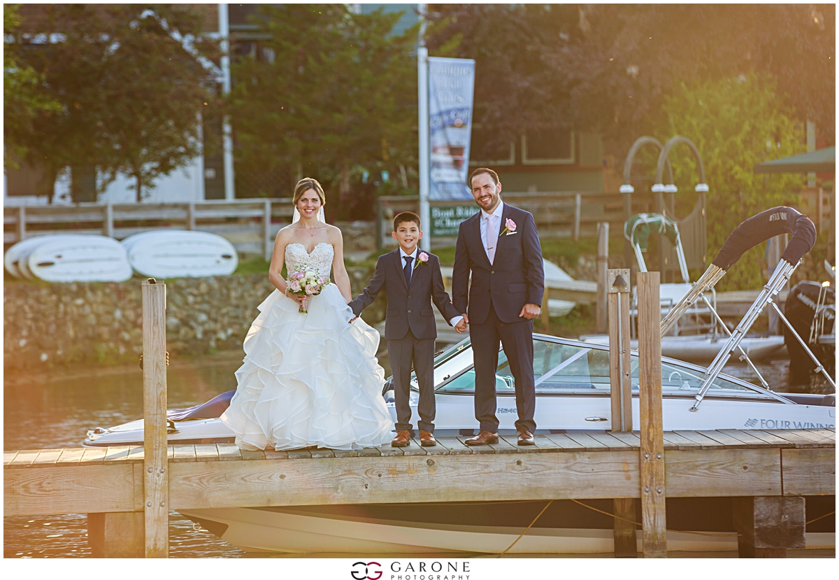 Alison_Lance_Church_Landing_Wedding_Garone_Photography_Lake_Winnapausake_Wedding_0020.jpg
