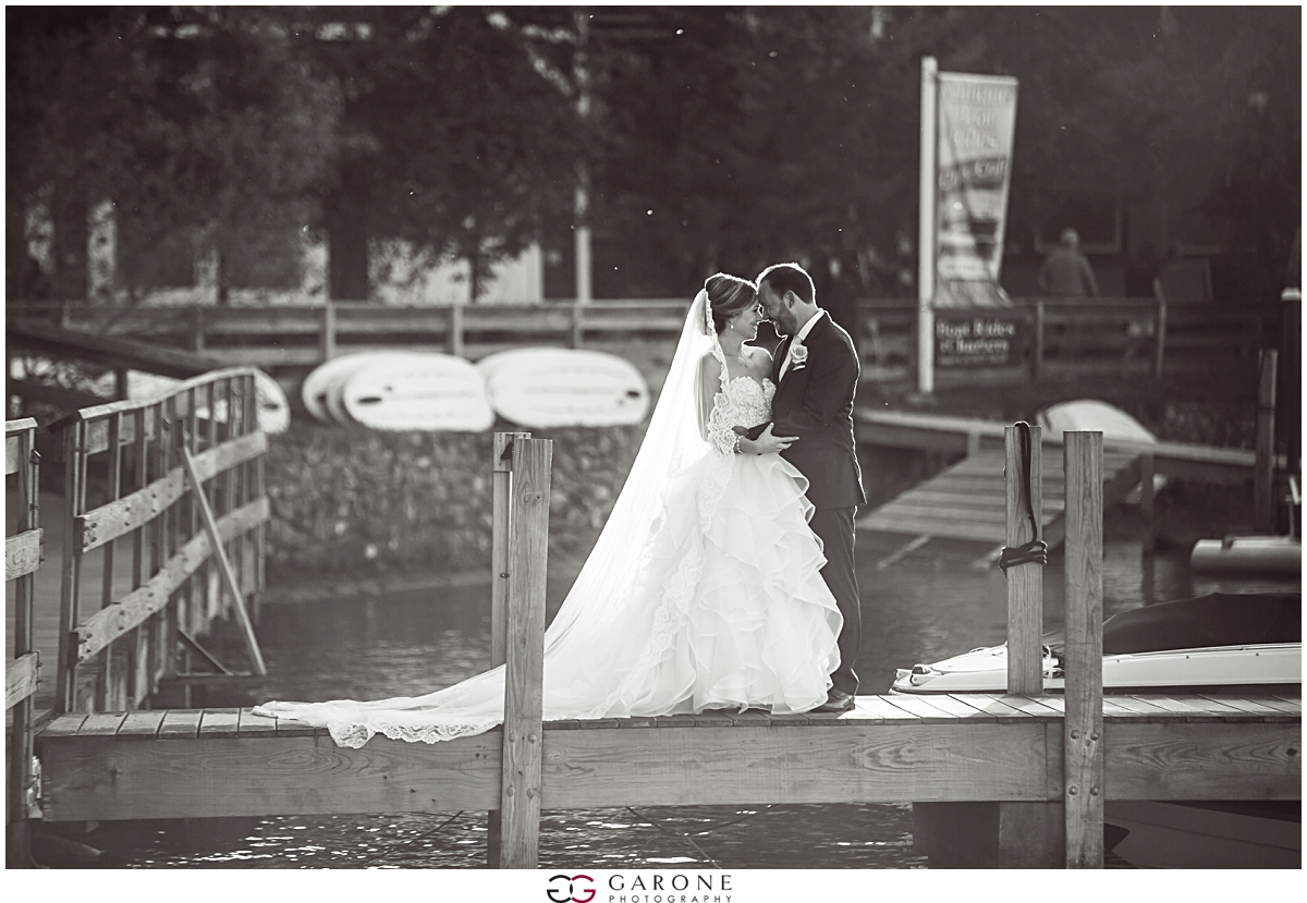 Alison_Lance_Church_Landing_Wedding_Garone_Photography_Lake_Winnapausake_Wedding_0021.jpg