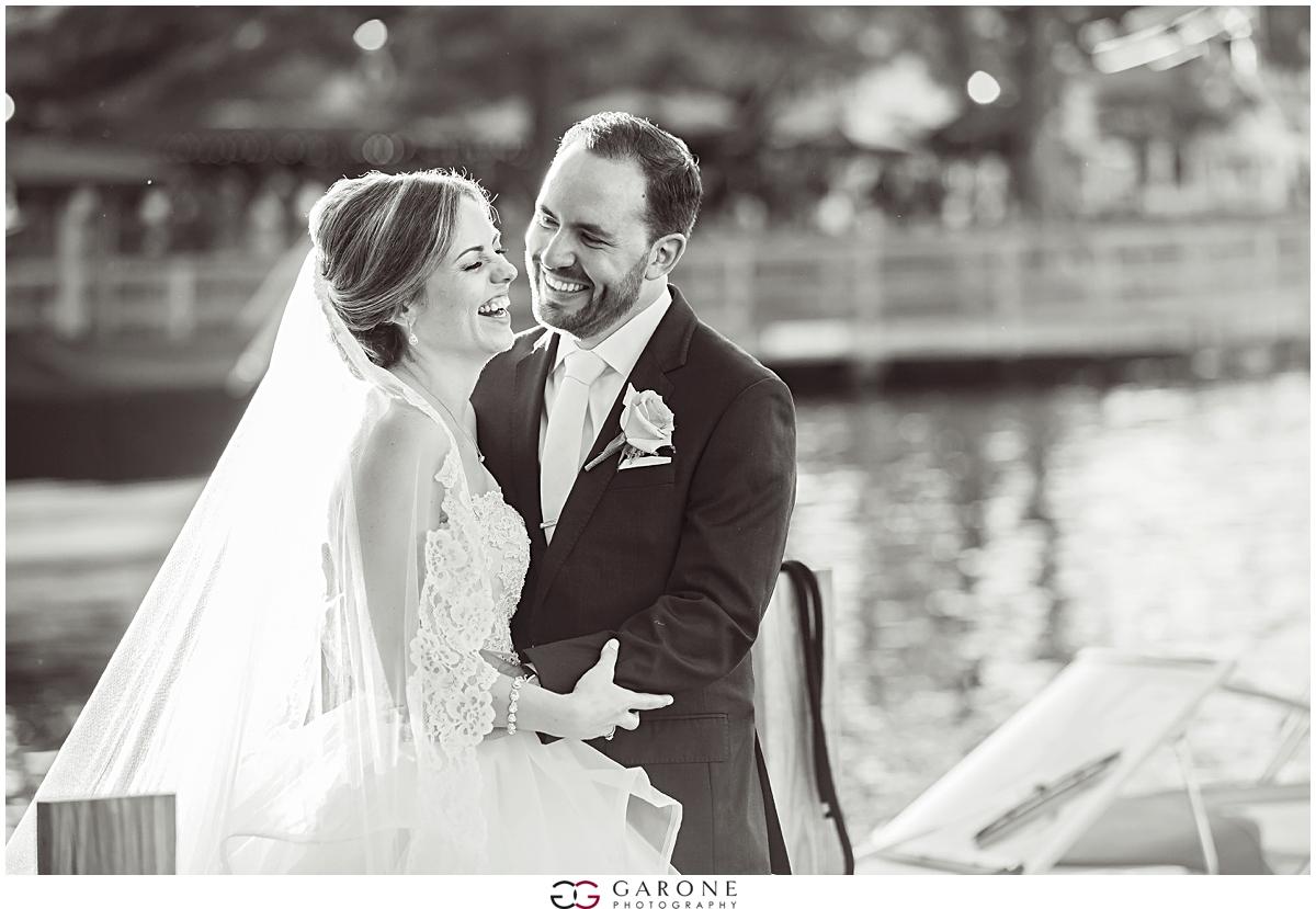 Alison_Lance_Church_Landing_Wedding_Garone_Photography_Lake_Winnapausake_Wedding_0022.jpg