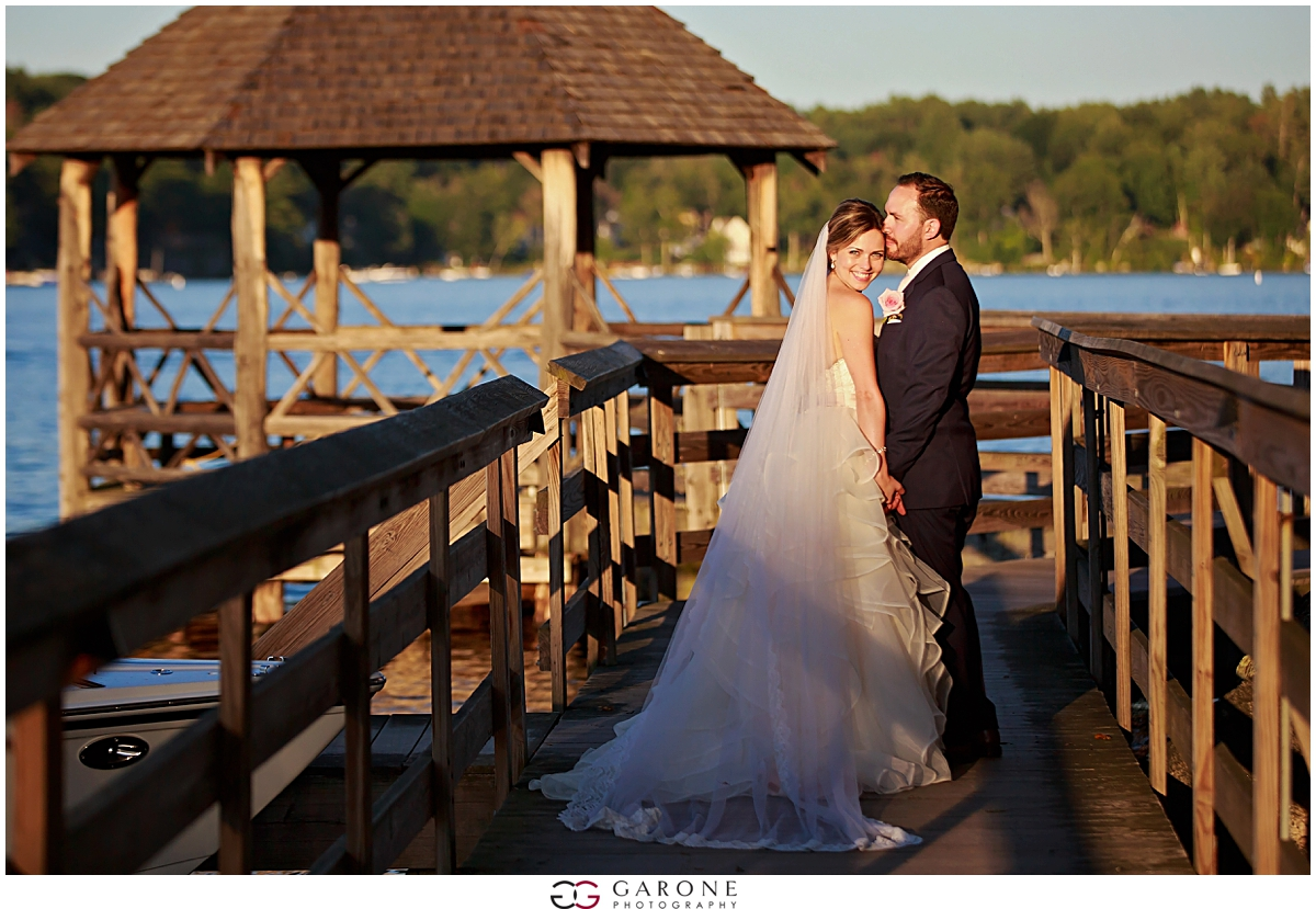 Alison_Lance_Church_Landing_Wedding_Garone_Photography_Lake_Winnapausake_Wedding_0023.jpg
