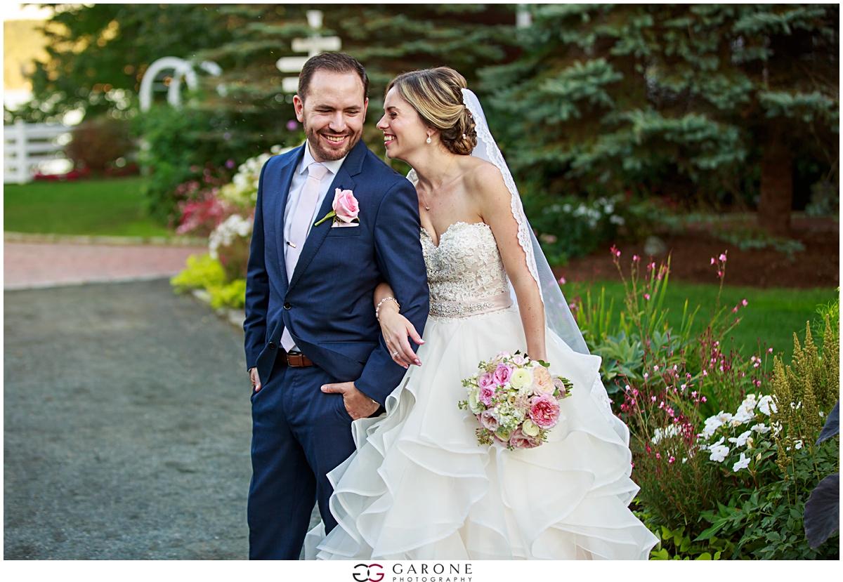 Alison_Lance_Church_Landing_Wedding_Garone_Photography_Lake_Winnapausake_Wedding_0024.jpg