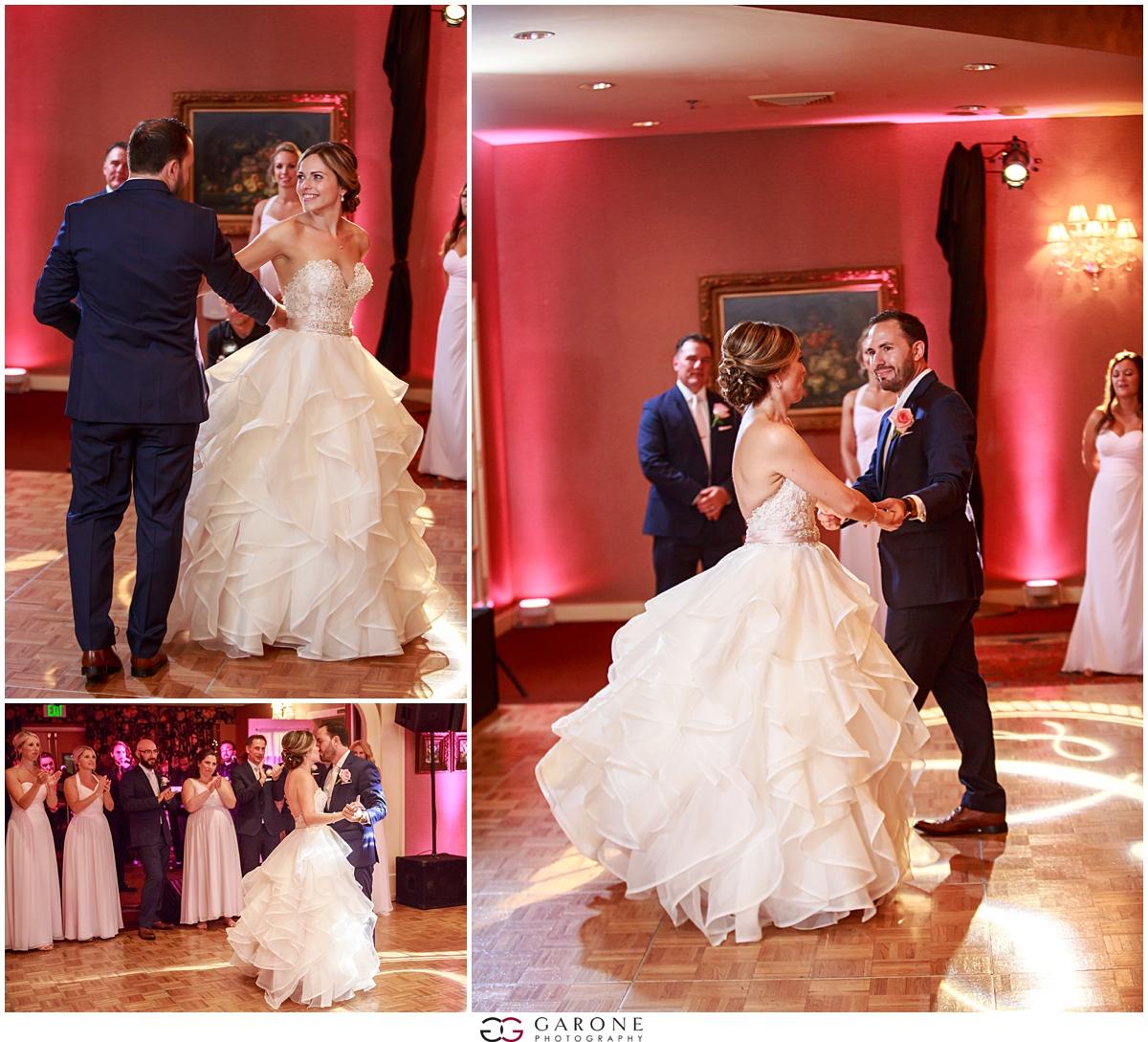 Alison_Lance_Church_Landing_Wedding_Garone_Photography_Lake_Winnapausake_Wedding_0025.jpg