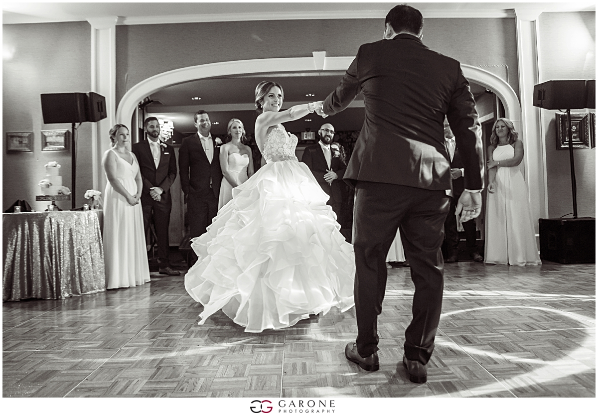 Alison_Lance_Church_Landing_Wedding_Garone_Photography_Lake_Winnapausake_Wedding_0026.jpg