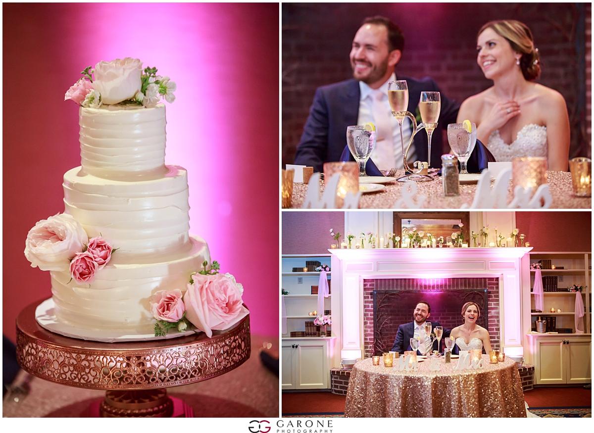 Alison_Lance_Church_Landing_Wedding_Garone_Photography_Lake_Winnapausake_Wedding_0028.jpg