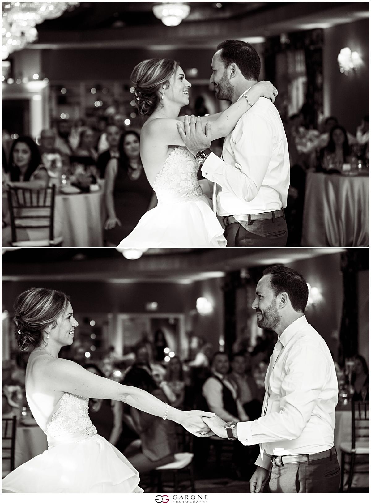 Alison_Lance_Church_Landing_Wedding_Garone_Photography_Lake_Winnapausake_Wedding_0029.jpg