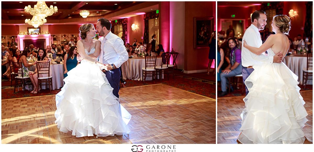 Alison_Lance_Church_Landing_Wedding_Garone_Photography_Lake_Winnapausake_Wedding_0030.jpg