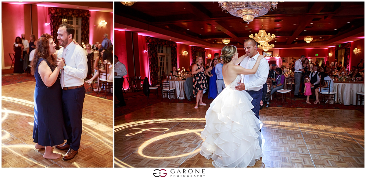 Alison_Lance_Church_Landing_Wedding_Garone_Photography_Lake_Winnapausake_Wedding_0031.jpg