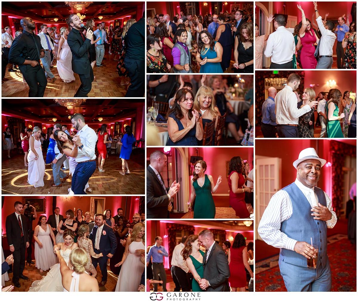 Alison_Lance_Church_Landing_Wedding_Garone_Photography_Lake_Winnapausake_Wedding_0032.jpg