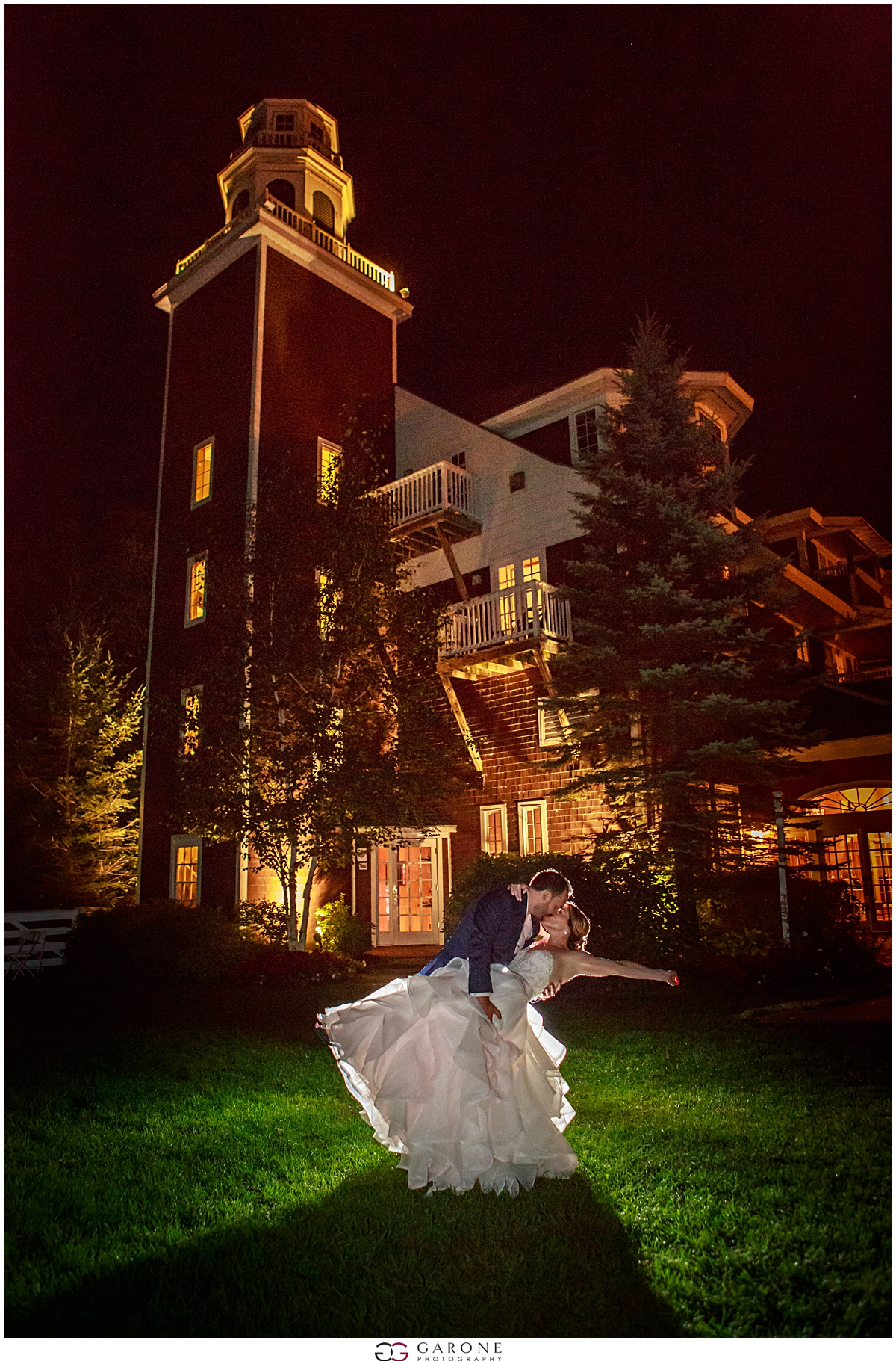 Alison_Lance_Church_Landing_Wedding_Garone_Photography_Lake_Winnapausake_Wedding_0033.jpg