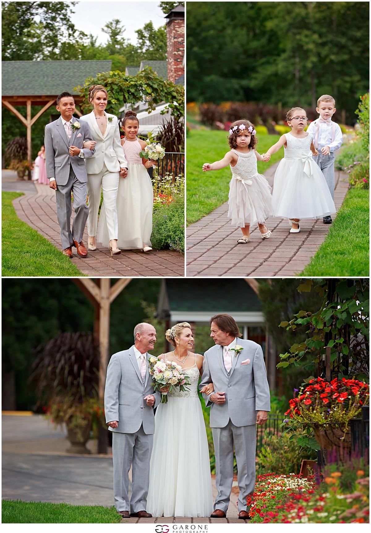 Bertini_Martinez_Zorvinos_Vineyard_wedding_Love_is_love_Modern_Family_Garone_Photography_0009.jpg