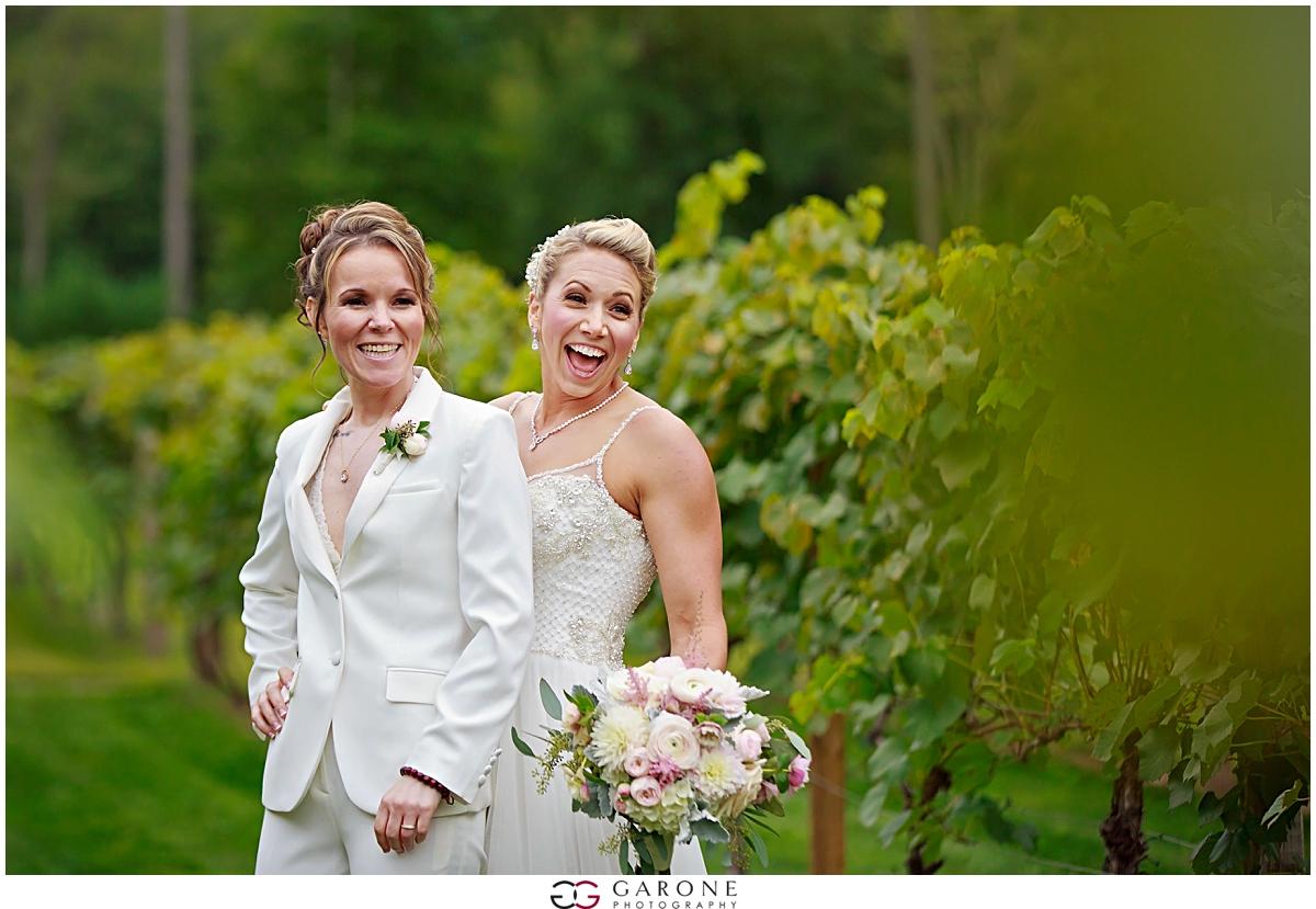 Bertini_Martinez_Zorvinos_Vineyard_wedding_Love_is_love_Modern_Family_Garone_Photography_0025.jpg