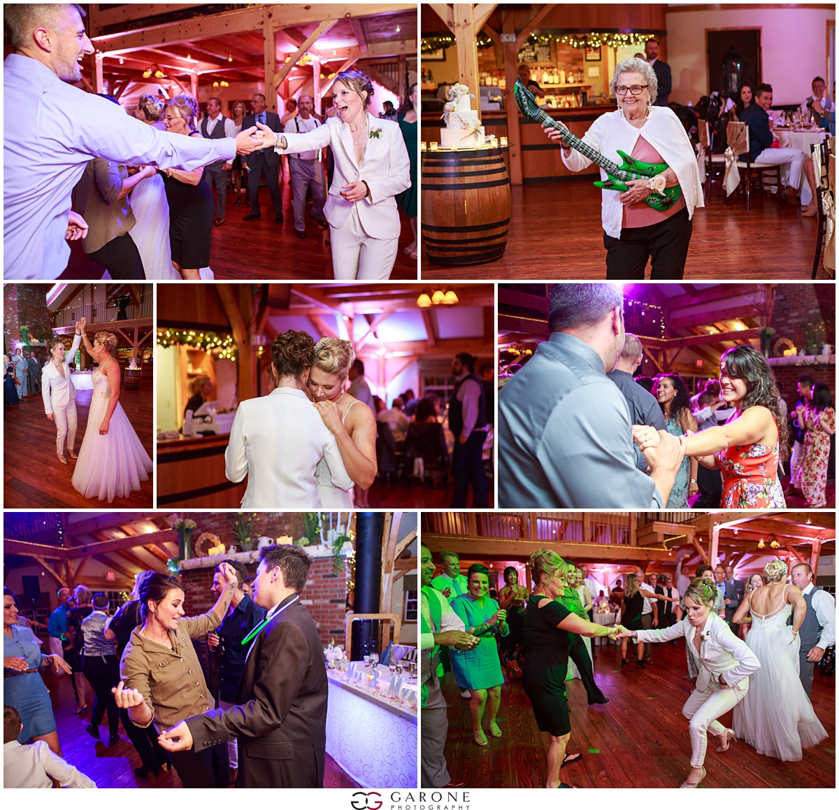 Bertini_Martinez_Zorvinos_Vineyard_wedding_Love_is_love_Modern_Family_Garone_Photography_0032.jpg