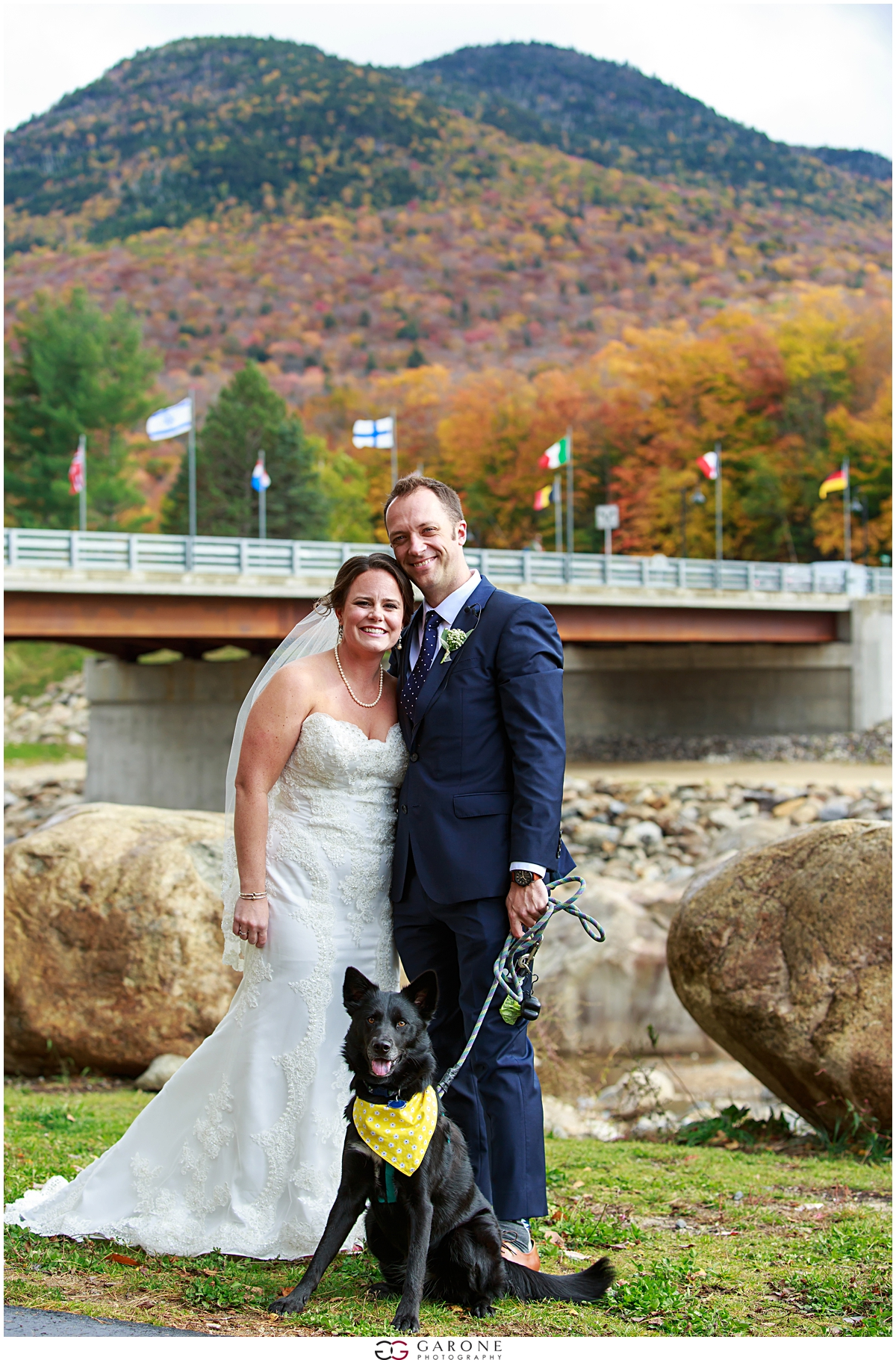 Garone_Photography_Loon_Mountain_Wedding_NH_White_Mountain_Wedding_Photography_0001.jpg