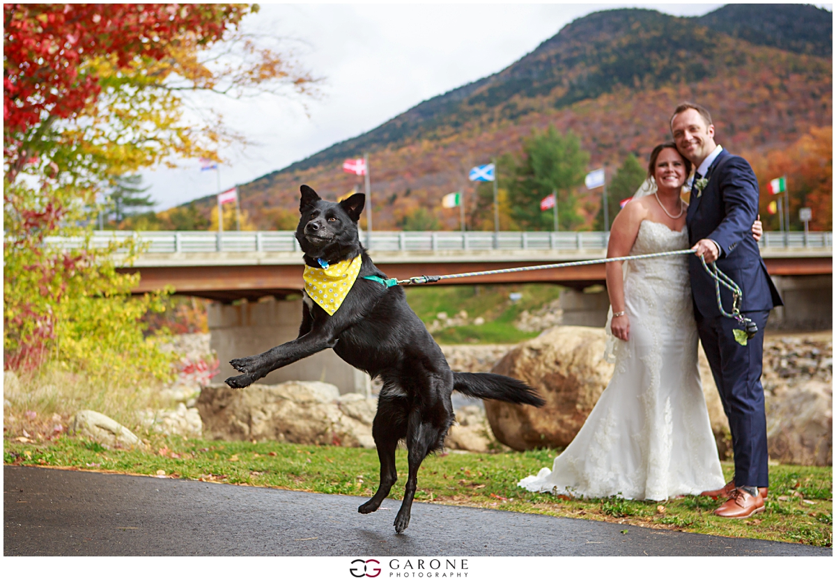 Garone_Photography_Loon_Mountain_Wedding_NH_White_Mountain_Wedding_Photography_0002.jpg