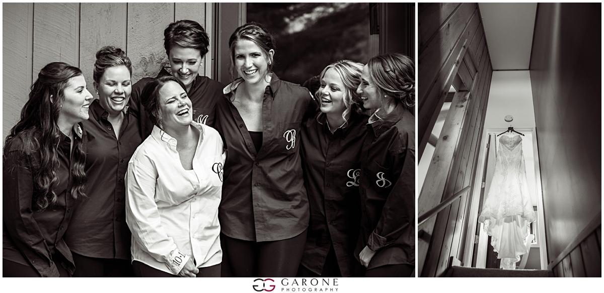 Garone_Photography_Loon_Mountain_Wedding_NH_White_Mountain_Wedding_Photography_0003.jpg