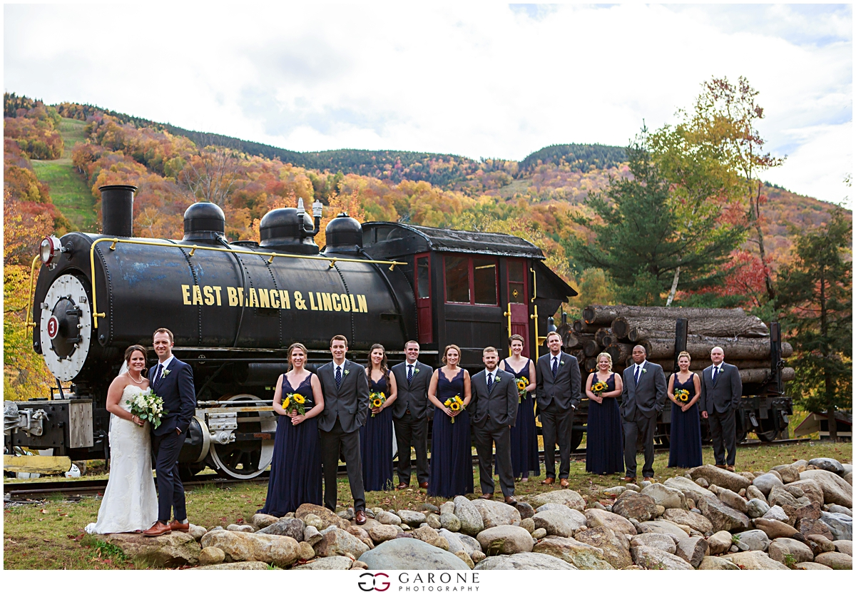 Garone_Photography_Loon_Mountain_Wedding_NH_White_Mountain_Wedding_Photography_0005.jpg